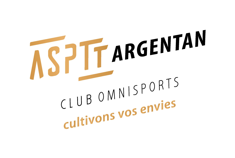 """ASPTT Argentan """"COURSE À PIED"""""""
